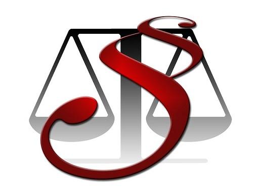 átírták a közbeszerzési törvényt