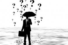 elbocsátás, felmondás, jogi kisokos, jogszabály, jogviszony, munkajog, munkaszerződés