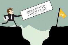 alkalmazkodás, cégvezető, hatékony vezető, helyzet függő vezetés, önismeret, sikeres vezető