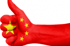 államadósság, államkötvény, kína