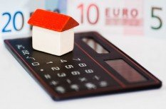 hitelek, hitelkamatok, lakáshitel