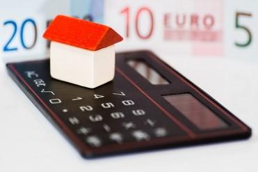 ingatlanbefektetés, ingatlanpiac, lakaspiac, turizmus