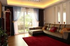 fürdőszoba, hőszigetelés, ingatlan, konyha, lakásfelújítás, nyílászárók