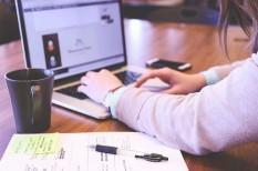 hidetés, márka, online marketing, szellemi tulajdon