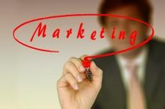 marketing, marketing trendek, mobileszközök, okoseszközök, online marketing, tartalommarketing, ügyfélekezés