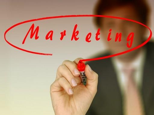 idén sem költenek többet marketingre a cégek