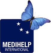 Medihelp International Kft.