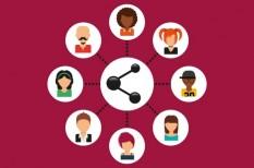 a megosztás gazdasága, airbnb, sharing economy, uber