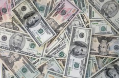 adóelkerülés, egyenlőtlenség, gazdag, leggazdagabb, lobbi, milliárdos, szegénység, vagyon