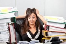 empátia, facebook, kliens, komment, megosztás, panasz, troll, ügyfél, ügyfélélmény, vásárló, vevő