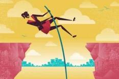 munka-magánélet, munka-magánélet egyensúly, női vezető, női vezetők, önfejlesztés, pszichológia, stressz
