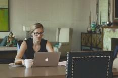 a jövő irodája, egyterű iroda, hatékonyságnövelés, iroda, irodai munka