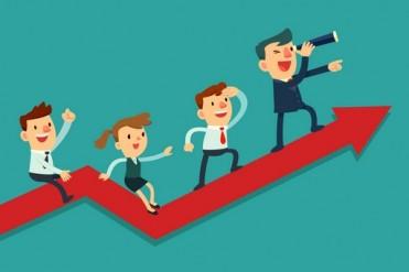 coaching, hatékony cégvezetés, teljesítményértékelés, tréning, tudatos vezetés