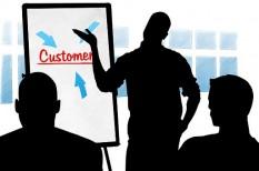 hatékony cégvezetés, megtérülés, oktatás, tréning