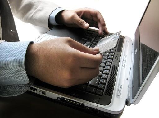 népszerű az online bankolás