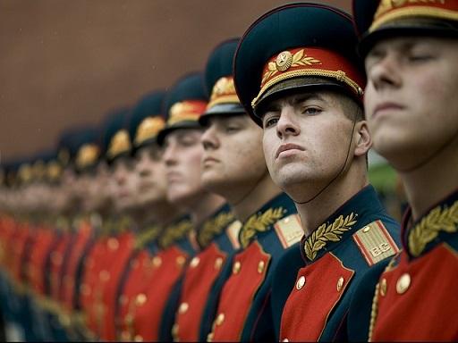 megérezzük az orosz gondokat