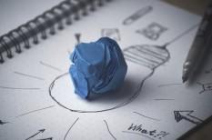 adatvezérelt marketing, célkitűzés, kkv marketing, marketing stratégia, marketing terv, smart célok