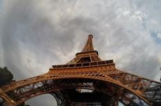 klímavédelem, párizsi klímacsúcs, uniós szabályozás