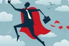 siker kritérium, sikeres cégvezető, sikeres vezető, sikersztorik