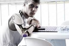 hatákonyságnövelés, munkaerőhiány, robotok, szakemberhiány