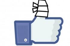 Farkas Zsolt, közösségi oldalak, online marketing, social marketing