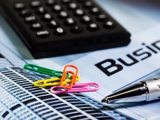 érdemes ügyelni a társasági adó változásaira