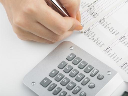 1dc411403c90 Finomhangolás: így változik a termékdíj szabályozása jövőre - Piac&Profit -  A kkv-k oldala