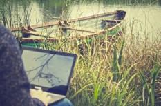 egyéni vállalkozók, munka-magánélet egyensúly, pihenés, szabadság