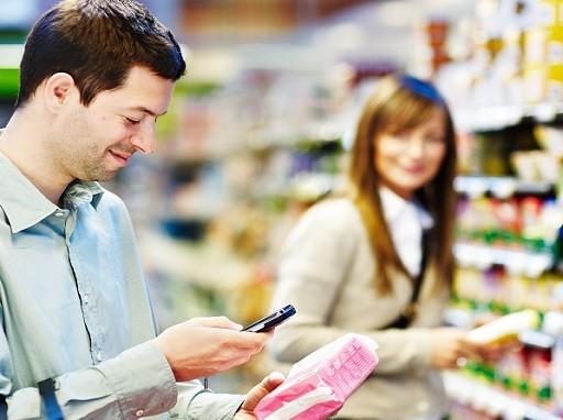 Egyre tudatosabbak a vásárlók - Kép: Tudatos Vásárlók Egyesülete