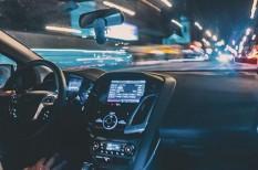 adózás, kata, kisadózó, kisadózók tételes adója, taxirendelet, uber