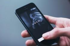 a megosztás gazdasága, adózás, taxi vs. uber, taxisrendelet, uber