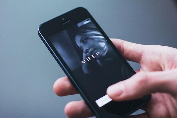 uber-hatás