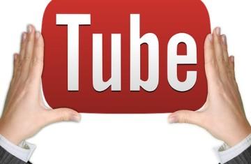 előfizetés, hirdetés, közösségi média, merchandising, youtube