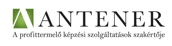 Antener_logo