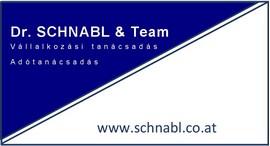 Dr. Schnabl & Partner OG