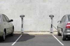 akkumulátor, áram, elektromos autó, energia, klímaváltozás, közlekedés, zéró emisszió, zöld gazdaság