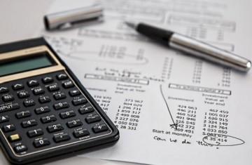 adózás, szabályok, szja, tb, tények, tévhitek