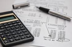 adózás, bevallás, egyéni vállalkozó, határidő, nav, szja