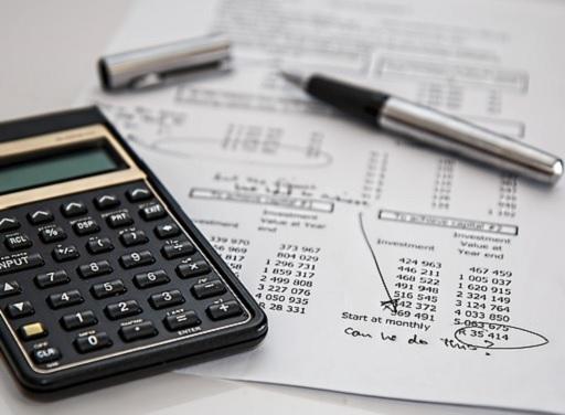 családi adóalap-kedvezmény kiszámítása