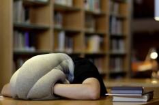 fáradtság, időgazdálkodás, kiégés