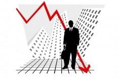 befektetés, befektetési kockázatok, ifo, üzleti bizalom, világgazdaság