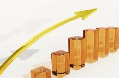 beruházások, gazdasági kilátások