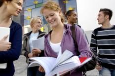 felmérés, fiatalok, fizetések, társadalom