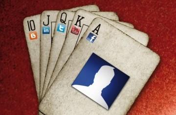 facebook marketing, lévai richárd, online marketing