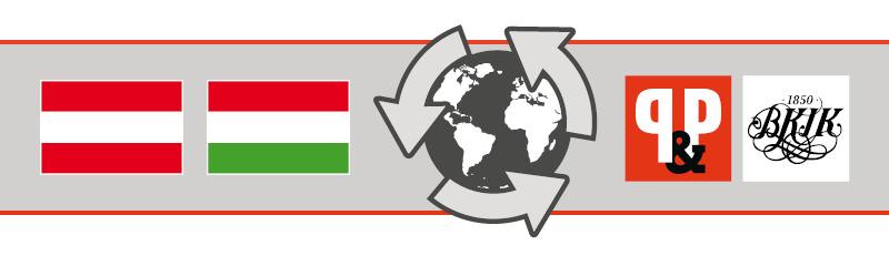 fejlec osztrak_magyar bkik
