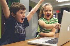 céges weboldal, online marketing, tartalommarketing, ügyfélélmény, webshopok