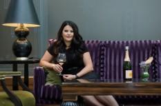 bor, borászat, női karrier, női vezető, sikersztori