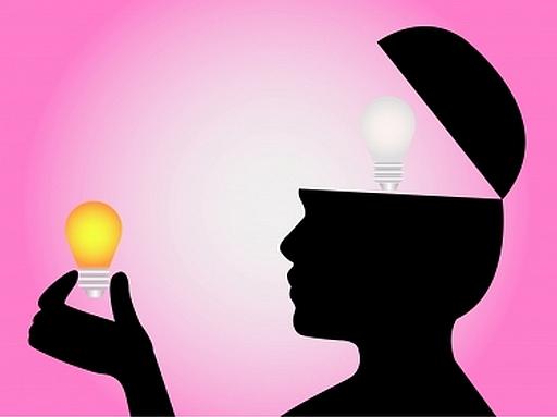 át kell alakítani a fejünkben élő innovációs képet
