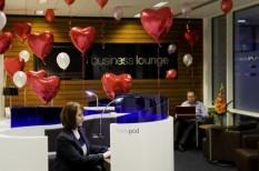munkahelyi szerelem, valentin-nap