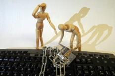 it a cégben, it-biztonság, kiberbűnözés